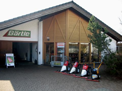 baertle